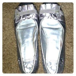 Fergalicous Alana Ballet Flat